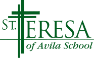 St Teresa of Avila Catholic School