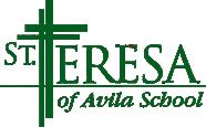 St Teresa of Avila Catholic School