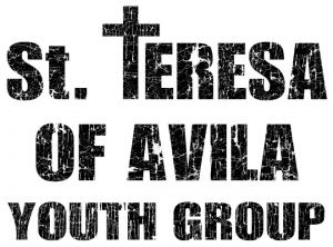 YouthGroupLogo
