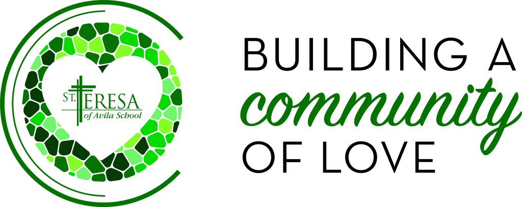 Building a Community of Love